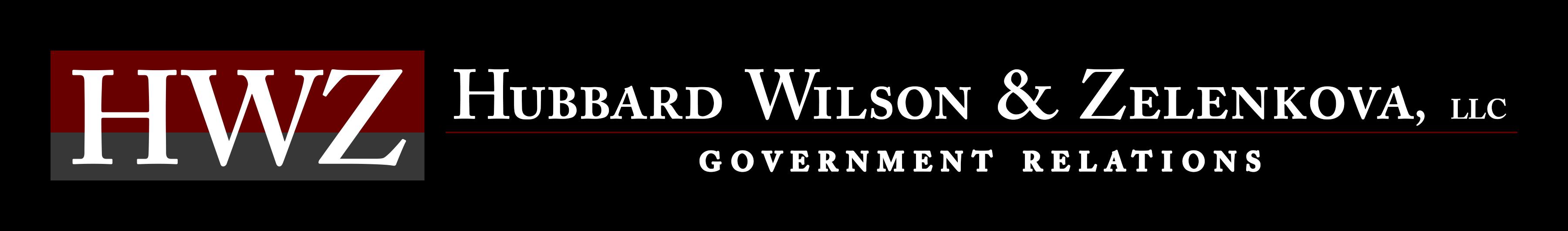 HUBBARD WILSON & ZELENKOVA, LLC.